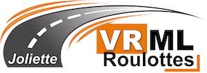 VRML Roulottes - Lanaudière, Saint-Ambroise-de-Kildare