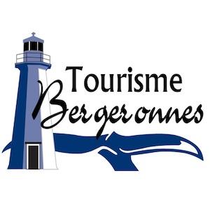 Tourisme Bergeronnes - Côte-Nord / Manicouagan, Les Bergeronnes