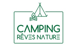 Camping Rêve Nature - -Centre-du-Québec-, Saint-Ferdinand
