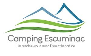 Camping Escuminac - Gaspésie, Escuminac