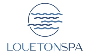 Loue ton Spa - Capitale-Nationale, Ville de Québec (V) (Beauport)