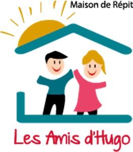 La Maison de Répit «Les Amis d'Hugo» - Saguenay-Lac-Saint-Jean, Saint-Félicien (Lac-St-Jean)