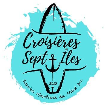Croisières Sept-Îles - Côte-Nord / Duplessis, Sept-Îles