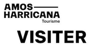 Amos-Harricana - Abitibi-Témiscamingue, Amos