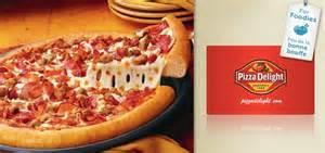 Coq Rôti Pizza Delight - Saguenay-Lac-Saint-Jean, Dolbeau-Mistassini (Lac-St-Jean)