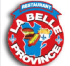 Restaurant La Belle Province - Lanaudière, Saint-Félix-de-Valois