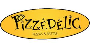 Restaurant Pizzédélic Laval - Laval, Laval