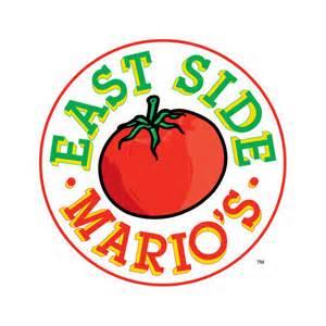 Les Restaurants East Side Mario'S - Laurentides, Saint-Jérôme
