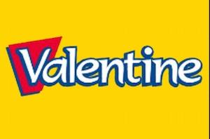 Restaurants Valentine - Abitibi-Témiscamingue, Amos