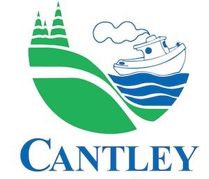 Municipalité de Cantley - Outaouais, Cantley