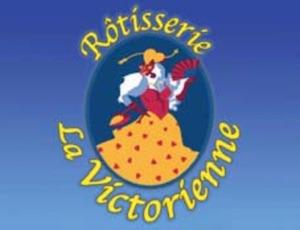 Rôtisserie la Victorienne - Lanaudière, Lavaltrie