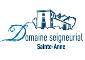 Domaine Seigneurial Sainte-Anne - Mauricie, Sainte-Anne-de-la-Pérade