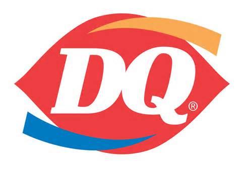 Crèmerie Dairy Queen - -Centre-du-Québec-, Drummondville