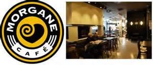 Café Morgane - -Centre-du-Québec-, Drummondville