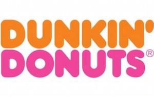 Restaurant Dunkin Donuts Boulevard - -Centre-du-Québec-, Drummondville