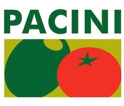 Restaurant Pacini - Outaouais, Gatineau (Hull)