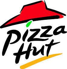 Restaurant Pizza Hut - Laval, Laval (Chomedey)