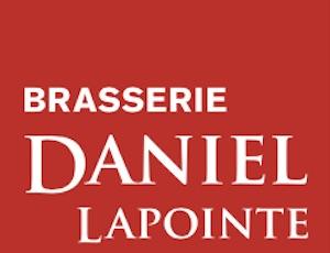 Brasserie Daniel Lapointe - Estrie / Canton de l'est, Sherbrooke