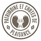 Centre d'interprétation du Patrimoine de Plaisance - Outaouais, Plaisance