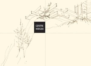 Centre de design de l'UQAM - Montréal, Montréal