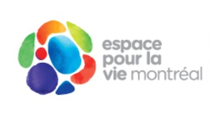 Planétarium de Montréal - Montréal, Ville de Montréal