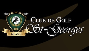 Club de golf Saint-Georges - Chaudière-Appalaches, Saint-Georges (Beauce)