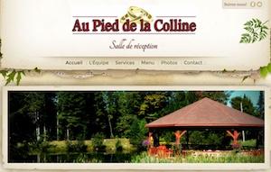 Érablière Au Pied de la Colline (Cabane à Sucre) - Laurentides, Prévost
