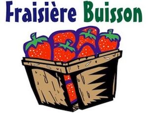 Fraisière Buisson - Mauricie, Notre-Dame-du-Mont-Carmel
