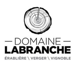 Cabane à Sucre Labranche (Érablière) - Montérégie, Saint-Isidore-de-Laprairie