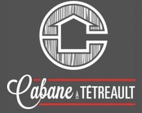 Cabane à Sucre Tétreault (Érablière) - Montérégie, Sainte-Madeleine