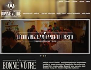 Gîte A La Bonne Vôtre - -Centre-du-Québec-, Drummondville