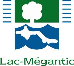 Ville de Lac-Mégantic - Estrie / Canton de l'est, Lac-Mégantic (V)