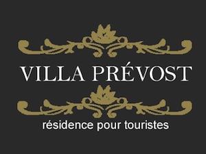 Chalets Villa Prévost - Estrie / Canton de l'est, La Patrie (M)