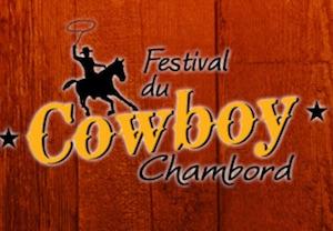 Festival du Cowboy de Chambord - Saguenay-Lac-Saint-Jean, Chambord (Lac-St-Jean)