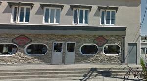 Taverne Chez Louis - Côte-Nord / Duplessis, Sept-Îles