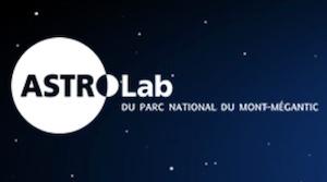 Festival d'astronomie populaire du Mont Mégantic - Estrie / Canton de l'est, Notre-Dame-des-Bois