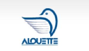 Aluminerie Alouette - Côte-Nord / Duplessis, Sept-Îles