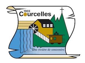 Municipalité de Courcelles - Estrie / Canton de l'est, Courcelles (M)