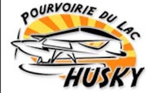 Pourvoirie du lac Husky - Saguenay-Lac-Saint-Jean, Dolbeau-Mistassini (Lac-St-Jean)