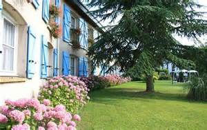 Complexe Hotelier Le Normandie - -Centre-du-Québec-, Drummondville