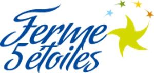 Centre de Vacances Ferme 5 Étoiles (Érablière) - Côte-Nord / Manicouagan, Sacré-Coeur