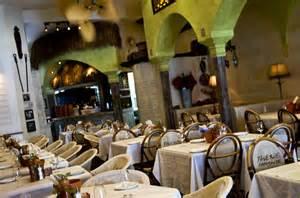 Casablanca Boîte Gourmande - Mauricie, Trois-Rivières