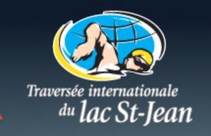 La Traversée internationale du lac Saint-Jean - Saguenay-Lac-Saint-Jean, Roberval (Lac-St-Jean)