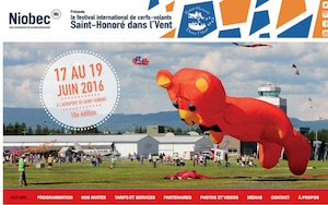 Festival Saint-Honoré dans l'Vent - Saguenay-Lac-Saint-Jean, Saint-Honoré (Lac-St-Jean)