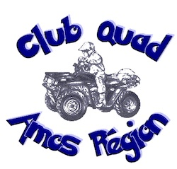 Club Quad Amos - Abitibi-Témiscamingue, Amos