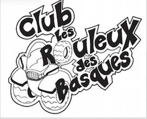 Club Les Rouleux des Basques - Bas-Saint-Laurent, Saint-Cyprien