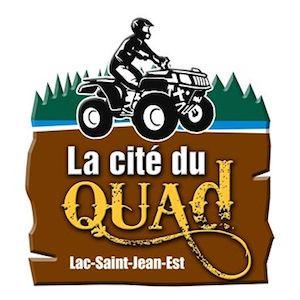 Club La Cité du Quad - Saguenay-Lac-Saint-Jean, Alma (Lac-St-Jean)