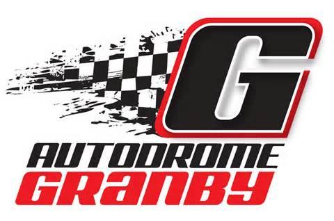 Autodrome Granby - Estrie / Canton de l'est, Granby