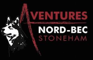 Aventures Nord-Bec Stoneham - Capitale-Nationale, Stoneham