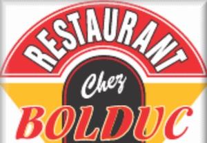 Restaurant Chez Bolduc Bar Laitier - Capitale-Nationale, Beaupré (V)